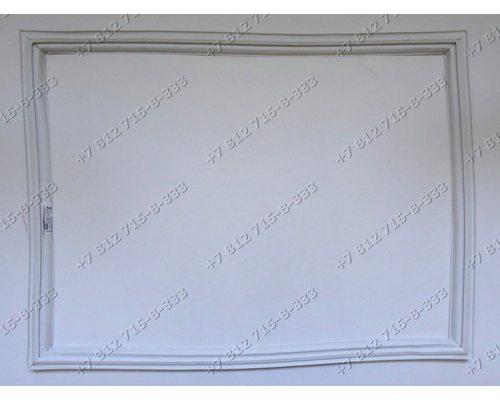 Резина для холодильника Samsung RL28DBSW1/BWT, RL28FBSW1/BWT, RL28FBSW1/XEK