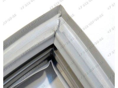 Резина морозильной камеры холодильника Whirlpool ARC4178IX, ARC4280IX, ARC4170IX