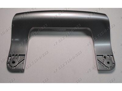 Ручка для холодильника Electrolux ERB34090X ERB36090X