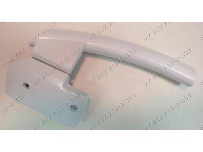 Ручка для холодильника Electrolux 2082100062, 2082100013
