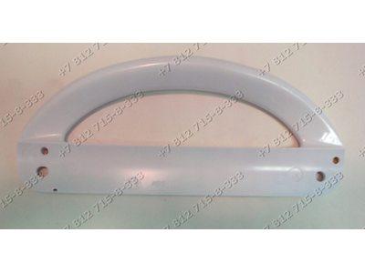 Ручка для холодильника Electrolux ERD26098W 923011419-00