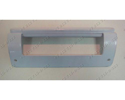 Ручка холодильника Indesit Stinol 205