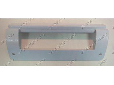 Ручка холодильника Indesit SD 167 C00859996