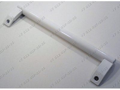 Ручка холодильника Bosch 00640501