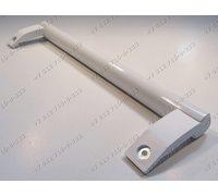 Ручка холодильника Bosch KGN39VW32/01