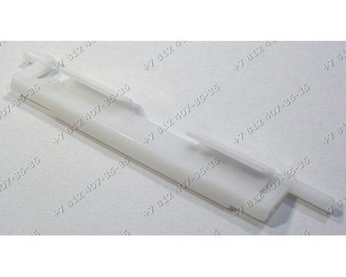 Пружина ручки для холодильника Атлант МХ2823 ХМ2823 МХ2822