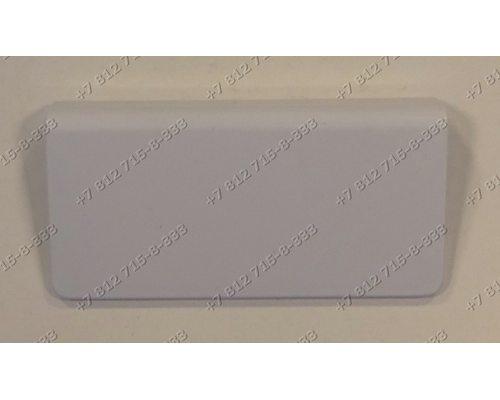 Ручка холодильника Stinol 205Q 232Q Indesit TT85 SD125