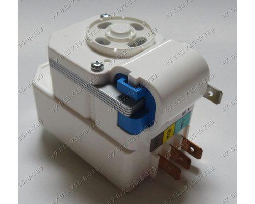 Таймер оттайки для холодильника AKAI FA-331, FA-391, FA-491, DAEWOO FF-115, FR-260