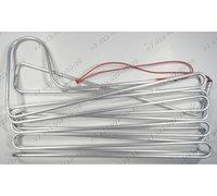 Тэн оттайки для холодильника LG GR-S462, GR-T502G, GN-422FW, GN-B492CDA, GN-B492YCA, GN-B492YSCA