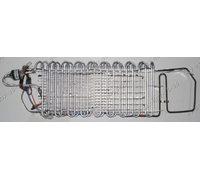 Тэн-нагреватель испарителя ADL31244940 для холодильника LGGC-L207, GR-A207, GR-B217