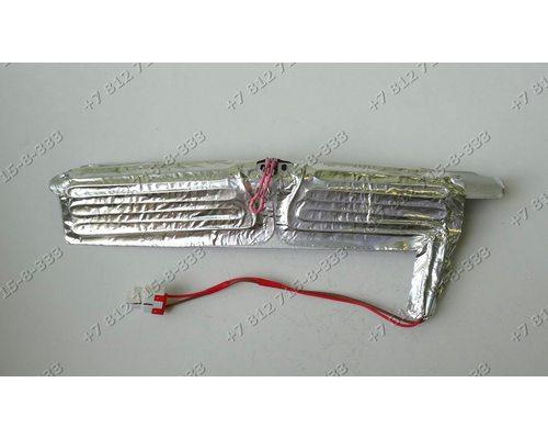 Нагреватель на фольге холодильника Samsung DA47-00039B