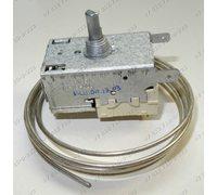 Терморегулятор Ranco K22-P1351 для холодильника и ледогенератора