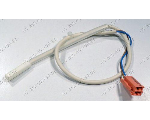Датчик температуры испарителя 00616301 для холодильника Bosch