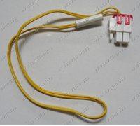 Сенсорный датчик для холодильника Samsung RS19NASW, RS20BRHS5/GSL, RS20CCMS5/BUS, RS20CCMS5/BWT