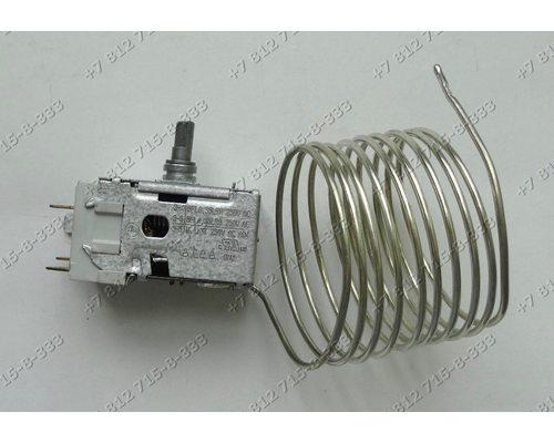 Терморегулятор A040359 для холодильника Whirlpool