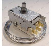 Терморегулятор A130702 для холодильника Whirlpool