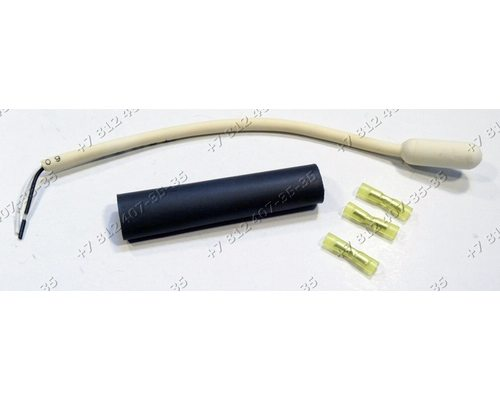 Датчик температуры сенсор для холодильника Whirlpool ARC7699IX (850176911191)