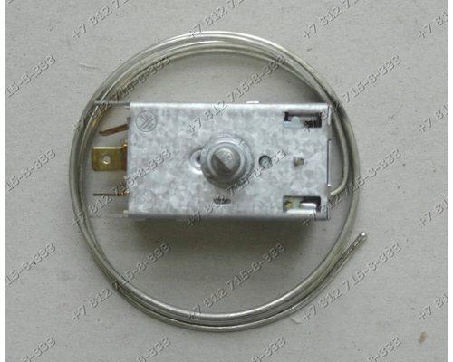 Терморегулятор K59-P3117 /RANCO для холодильника Beko