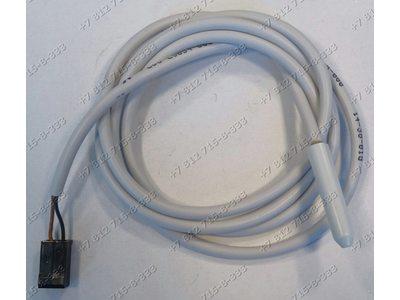Сенсорный датчик L66-3054-L1220 Длина 1220 мм для холодильника Gorenje