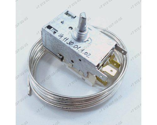 Терморегулятор K54-L2095 для холодильника Indesit, Stinol