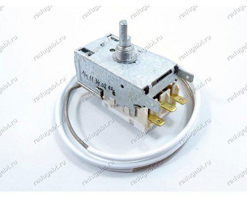 Терморегулятор K57-S5588 для холодильника Liebherr
