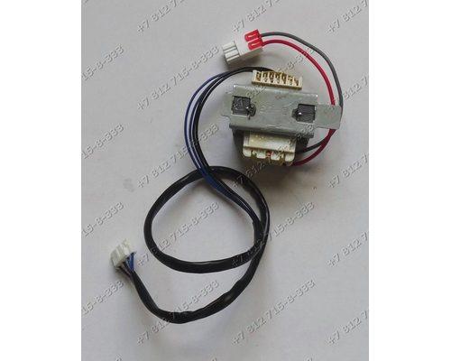 Силовой трансформатор для холодильника Samsung RS20NCSL, RS20NCSW, RS20NESL, RS20NESW