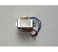 Силовой трансформатор для холодильника Samsung RL33ECSW, RL33ECVB, RL33EGMG и так далее