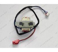 Силовой трансформатор холодильника Samsung RL38HDSW1/SPL, RL41ECSWA/XEM и так далее