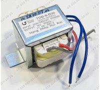 Cиловой трансформатор для холодильника Samsung BCD-190NISA, BCD-190NISA, BCD-198NKSS