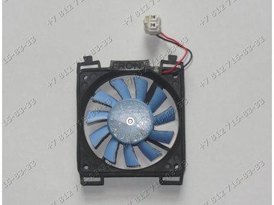 Вентилятор для холодильника FBA08J12L DC12V