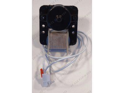Двигатель вентилятора 4680JR1009F 240V 50Hz для стиральной машины LG