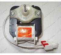 Двигатель вентилятора для стиральной машины LG GA-B429BCA, GA-B429BECA, GA-B429BEQA, GA-B429BLCA