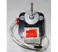 Двигатель вентилятора для холодильника LG GR-B197DVCA.ASEQCIS, GR-B197GLCA.ASIQCIS