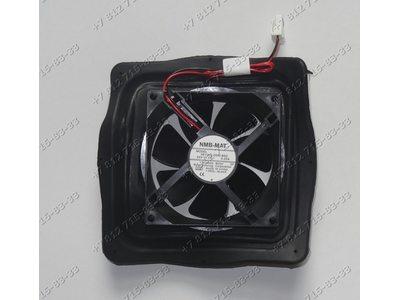 Мотор вентилятора для холодильника Whirlpool и т.д.