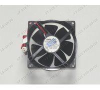 Двигатель вентилятора для холодильника Whirlpool VS501IX