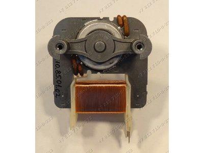 Двигатель вентилятора для холодильника Haier