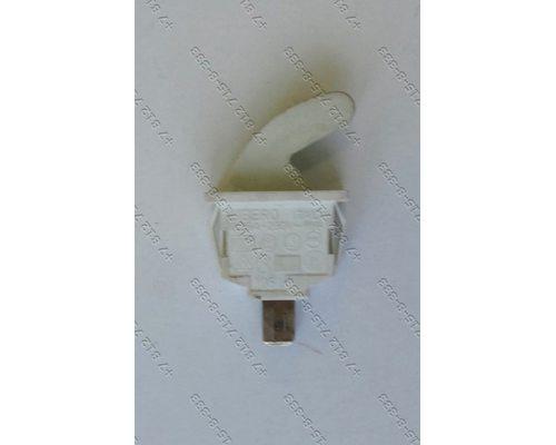 Выключатель света Libero italy 0,25A холодильника Electrolux