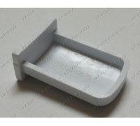Толкатель выключателя холодильника Indesit C132NFG Ariston Stinol 104Q