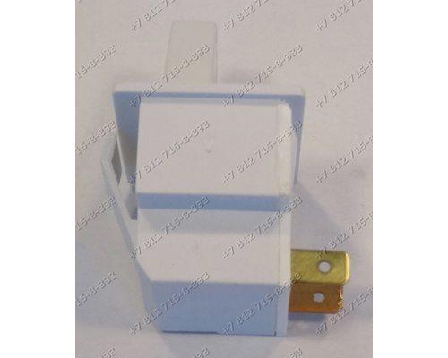 Выключатель света для холодильника Beko 4212400285