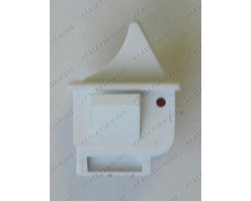 Выключатель света для холодильника Vestel 32007761