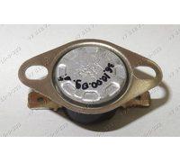 Термопредохранитель для СВЧ KSD160 160C