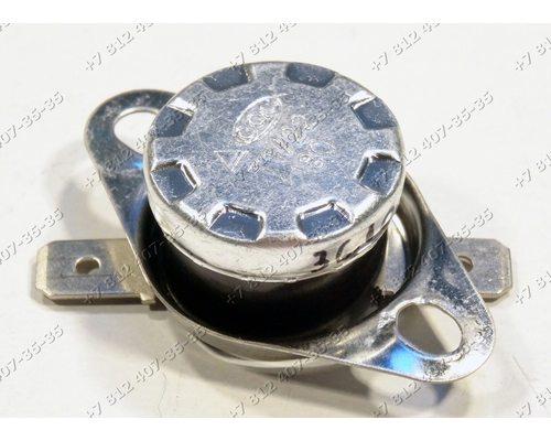 Датчик температуры KSD T1/22 180 на магнетрон для свч Gorenje MO17MW-UR 372960
