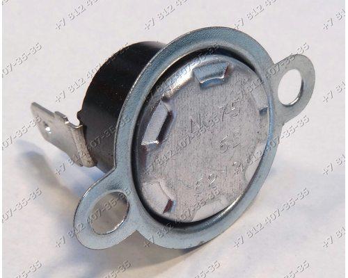 Датчик температуры для свч Daewoo KQG-868G KQG868G