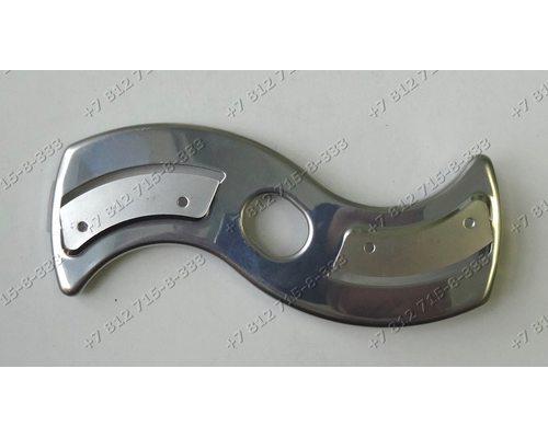Вставка терка (для шинковки) блендера Redmond RFP3903 RFP 3903