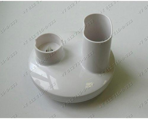 Крышка большой чаши блендера Redmond RFP3903 RFP 3903
