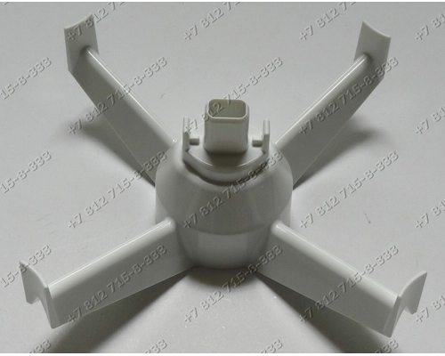 Держатель дисков для кухонного комбайна Bosch MCM5380/02