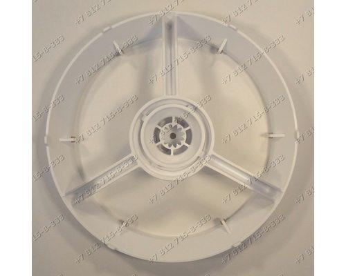 Держатель дисков для кухонного комбайна Bosch MCM5514/02  MCM5540/01 MCM68840/01 MCM68885/01 MCM5525/03 MCM62020/01   MCM64085/01