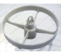 Держатель дисков для кухонного комбайна Bosch MUM4/5, MK7EK20/03, MK7EK20/04, MUM4435JP/02