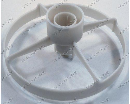Держатель дисков для кухонного комбайна Bosch MCM2001 MCM2003 MCM2101, MCM2205 MCM2500