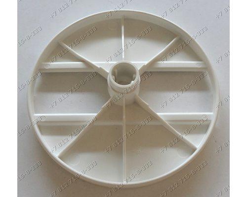 Держатель дисков для кухонного комбайна Moulinex